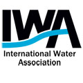 IWA_water_w-smart