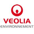 Veolia_partner_w-smart