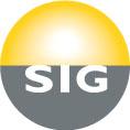 sig_member_w-smart
