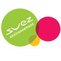 suez_partner_w-smart